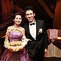 2009/0228凱貿婚禮