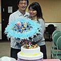 20111116_M&U-凱玲生日
