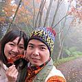 20120101 _白蘭部落跨年2