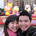 20120129_桃園花燈