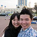 20120327_南寮