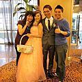 20120414_竹均婚宴