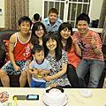 20120512_母親節