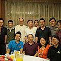 20120602_台北聚餐