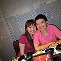 20110627_壽喜燒