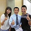 20110924_行銷課程