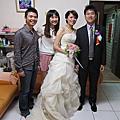 20111015_李保慧