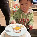 20111217_小蛙生日