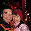20111224_東海平安夜