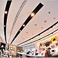 20130113_Nikon