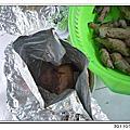 20110325 北埔控窯趣