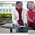 20120223 戀戀舊山線