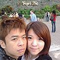 20100405木柵動物園