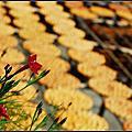 新埔柿餅‧味衛佳觀光果園