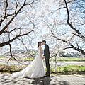 京都 -海外婚紗