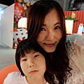 【台中】台中文化創意園區-糖果嘉年華特展