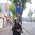 【2012*韓國*】全州—井邑—內藏山國立公園