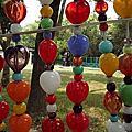 【遊記】新竹✿新竹市玻璃工藝博物館