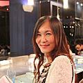 【食記】高雄✿夏慕尼新香榭鐵板燒套餐