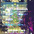 玩樂區(國內線)
