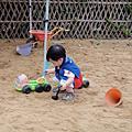 20100610蘇州遊-年花費50萬的幼稚園Eton