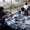 20100611蘇州遊-同里