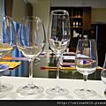 WSET國際品酒認證