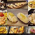 星享道久享日歐式懷石料理