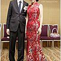 徐州路2號 -小喬結婚宴客-