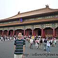 2010百年歷史看天津,五百年文化看北京