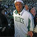 CelticsPride