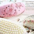 Evon's飾設計-日式手作飾品(另售成品/DIY材料包/配件材料)