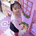 ♥小樂公主1~1.5Y♥