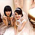 2008.7.26亞妍Wedding(我的相機)★°.