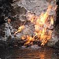 ❤07.3.31❤水火同源.六溪影城