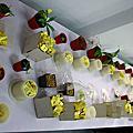 2016食蟲植物交流會