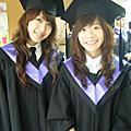 2010我們要畢業了之畢業團拍