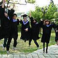 2010我們要畢業了之個人拍照
