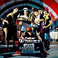 2010_V-MOTO街舞大賽