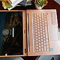 Acer Swift 5 筆電
