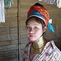 泰國初體驗_090511-13