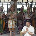 泰國初體驗(清萊--清邁--曼谷)_090513-15