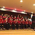 2015.7-12月活動照片