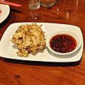 台北鹿兒島黑豬肉涮涮鍋