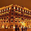 天津義大利風情街