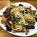 新竹竹北美食