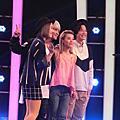 【2016-03-12】丁噹 完全娛樂錄影