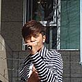 【2011-02-27】羅志祥【獨一無二】專輯簽唱會(桃園大遠百)