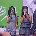 【2010-05-15】By2《成人禮》改版簽唱會(中壢SOGO)