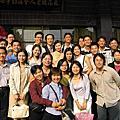 031026[雲林北港]建賓婚禮
